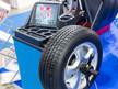 Балансировка колёс - для чего необходима?