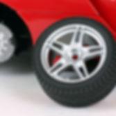 легковые автомобили.jpg