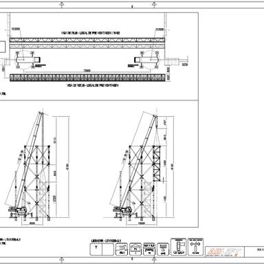 Plano de RIgging CPC 1.png