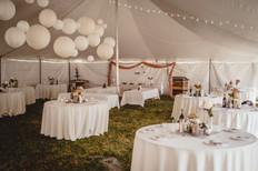 wedding show (1 of 1)-50.jpg