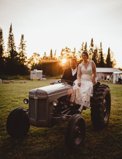 wedding show (1 of 1)-69.jpg