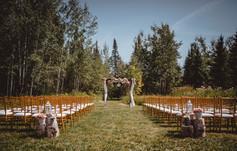 wedding show (1 of 1)-51.jpg