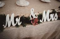 wedding show (1 of 1)-44.jpg