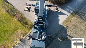 #04 - Tecnologia e estudo dos quadrantes de operação.