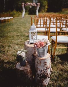 wedding show (1 of 1)-52.jpg