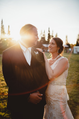 wedding show (1 of 1)-66.jpg