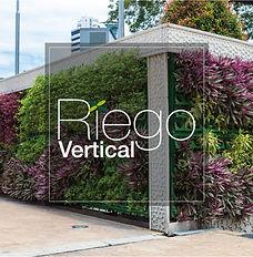 Copia de RIEGO-VERTICAL.jpg