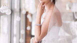 Razones para casarte en diciembre
