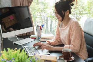 WORKAHOLIC ¿Trabajar para vivir o vivir para trabajar?