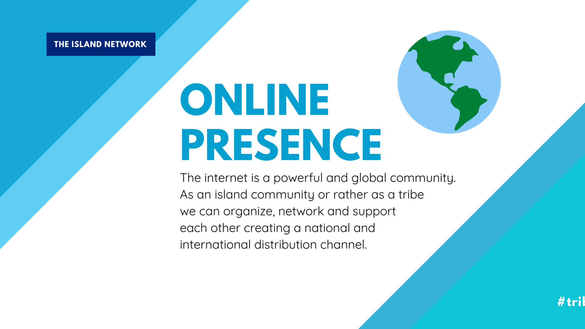 Online Presence.png