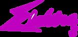 Elektra logo Pink.png