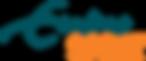 final-logo_1.png