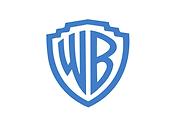 WB_logo_symbol_crest.png