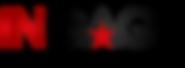 Ingage_Logo1.png