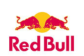 Redbull-SIC-Food-2016_news_large.jpg