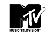 2000px-MTV_Logo.svg_.png