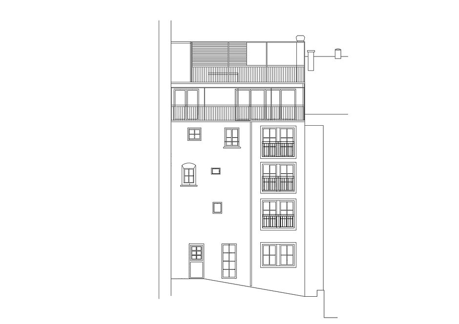 W3A_Schoffelgasse-Fassade-Hof.jpg