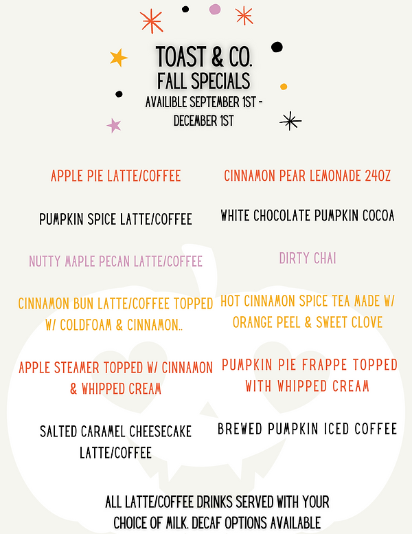 Copy of Toast & Co. Fall Specials (1).png
