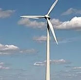 We have provided vibration consulting to wind farm energy companies