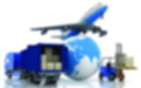 ExportImport.jpg