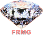 diamond_PNG6695.png