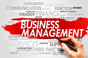 Small-Business-Management-Class-Starting