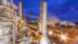 Chemical-Plant-Production-shutterstock_3