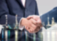 Oil-Partnership.jpg