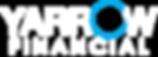 yarrow-logo.png