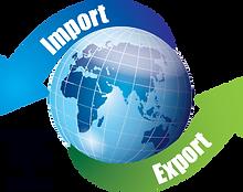 import-export-code-license-500x500.png
