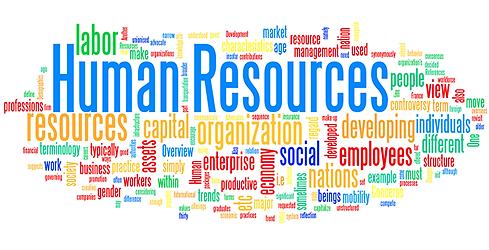 human-resource-management.png