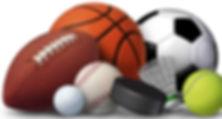 sporting-goods-4.jpg