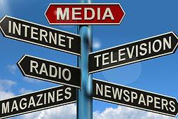 media_0.jpg