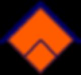 IoPlogo_150x140_transpaent_notext.png