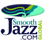 smoothjazz-classic-2.png