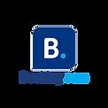 logo-booking.png