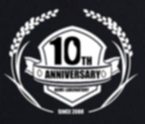 五味研10周年同窓会Tシャツ ロゴ.JPG