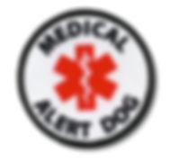 medical alert circular.jpg