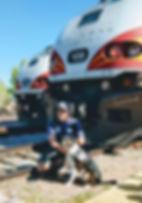 weber rail runner.jpg