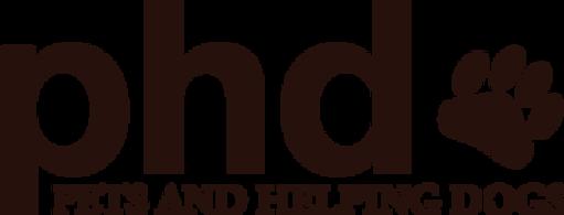 phd_logo2.png