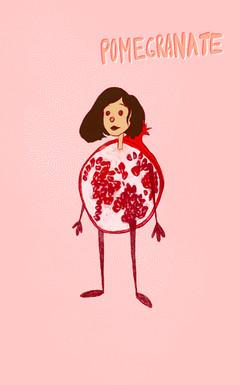 Pomegranate_Concept_.jpg