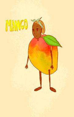 Mango_Concept.jpg