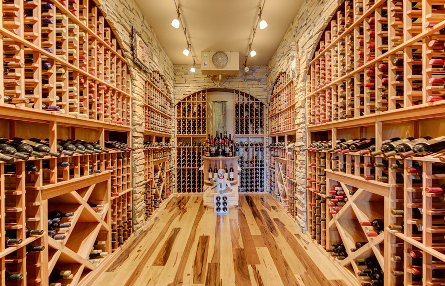 83 Wine Cellar.jpg
