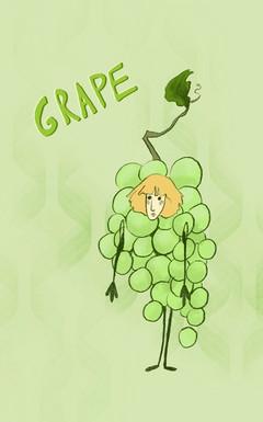 Grape_Concept.jpg