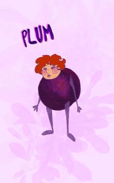 Plum_Concept.jpg