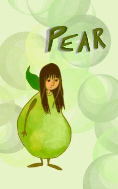 Pear_Concept.jpg