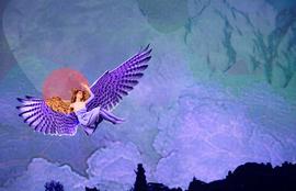 Oceanic Icarus