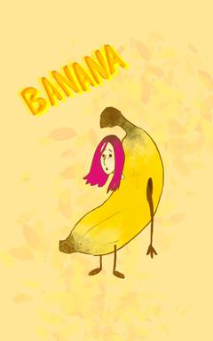Banana_Concept_.jpg