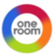 ORE logo.jpeg
