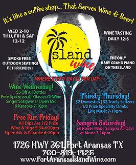 island wine Aug 21 rev-web.jpg